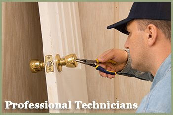 Master Locksmith Store Needham, MA 781-519-7438